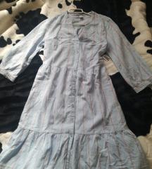 OLD NAVY• haljina