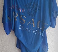 Versace majica / tunika