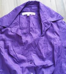 Tally Weijl košulja - vel.34/36-15kn ili zamjena