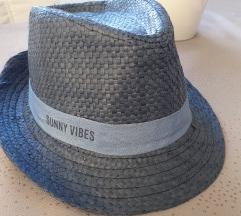 Dječji ljetni šeširić