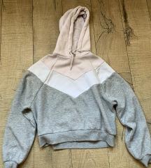 New Yorker hoodie