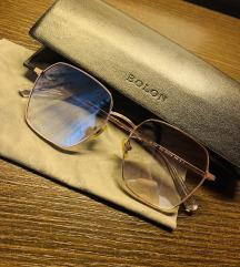 Bolon sunčane naočale