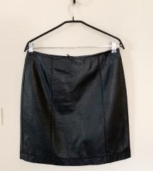 Montego Suknja