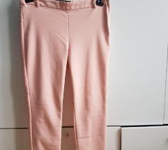 ZARA Slim formalne hlače/ POŠTARINA UKLJUČENA