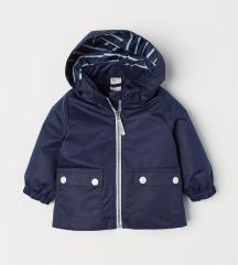 ❤ H&M dječja jakna S ETIKETOM  ❤