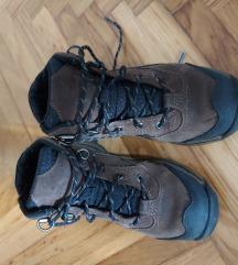 Timberland cipele 30