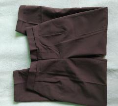 Sinsay hlače s etiketom