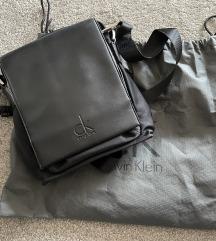 Calvin Klein muška torba