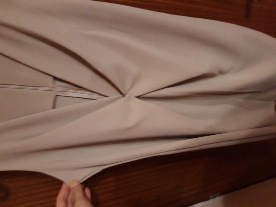kratka haljina 40