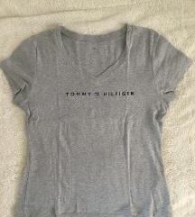Hilfiger majica