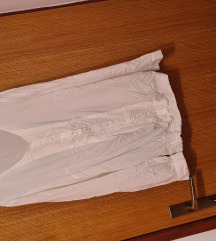 S.Oliver bijela bluza