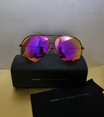 Original MARC by MARC JACOBS naocale