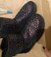 Ugg čizme