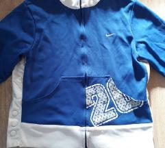 Nike S/M jaknica