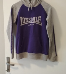 Lonsdale majica