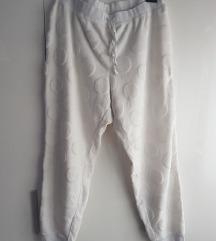 Mekani donji dio pidžame - H&M 💤