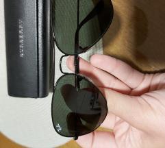 ORIGINAL Ray-Ban naočale M/Ž 500kn s poštarinom!