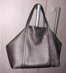 MANGO torbica - uklj.pt.