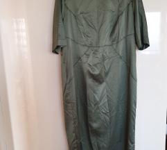 NOVA haljina br.42