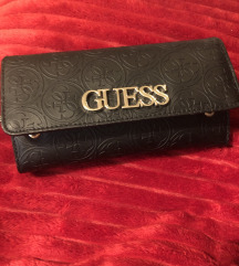 Guess original novcanik