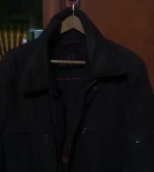Muška jakna 54