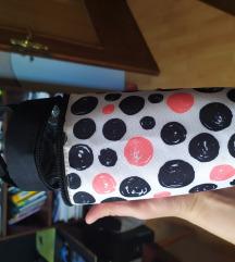 Termo torbica za bocu 10 kn+pt