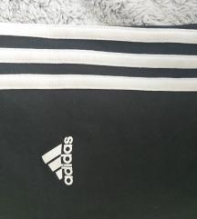 Nove Adidas tajice %%%%%%
