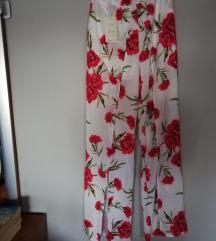 Ljetne hlače - NOVO