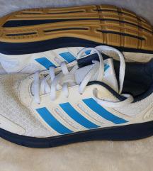 Adidas tenisice% 37  70kn