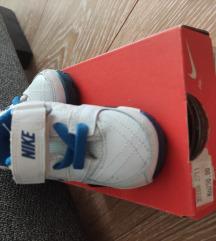 Nike tenisice - novo