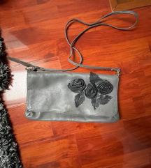 Dvije torbe u kompletu