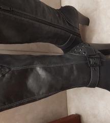 Nove S.Oliver čizme