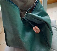 Furla torba s pt moze