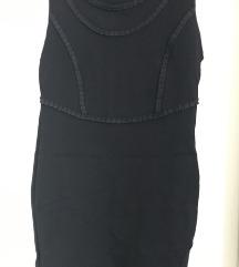 ZARA haljina- M