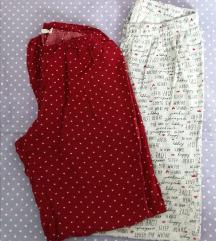 ❤️ WOMEN' SECRET pidžame XS ❤️
