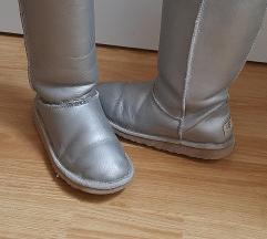 UGG čizme- orginal