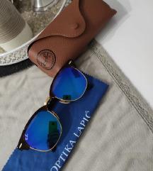 Original Ray ban naočale za sunce
