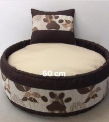 Krevetić za mace