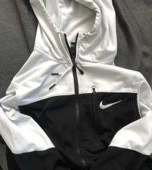 Nike trenirka original