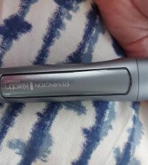 Remington Keratin Protect uvijac za kosu