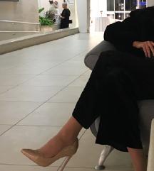 Jessica Simpson Pixy cipele