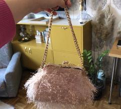 Cluch purse