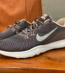 Nike tenisice 39/40 veličina