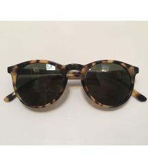 Oliver Spencer sunčane naočale