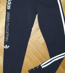 Adidas Stella McCartney tajice