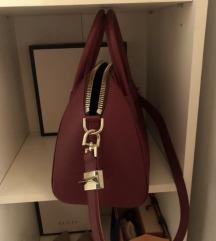 Givenchy torba snizena