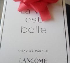 Lancome La vie est belle parfem Snizen
