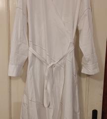 COS haljina/kosulja, novo