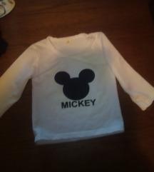 Micky maica