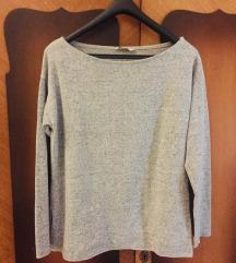 Mekani pulover S/M